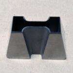 ASTM D-1708 Micro Tensile